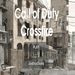 Call of Duty Crossfire